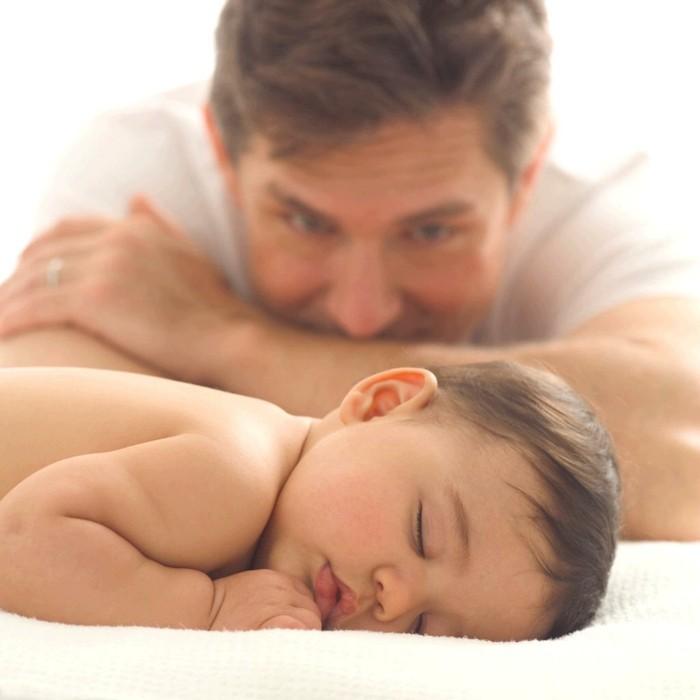 erziehungstipps- papa online kinderziehung