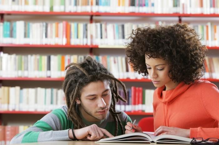 fremdsprachen lernen fremdsprachelernen11