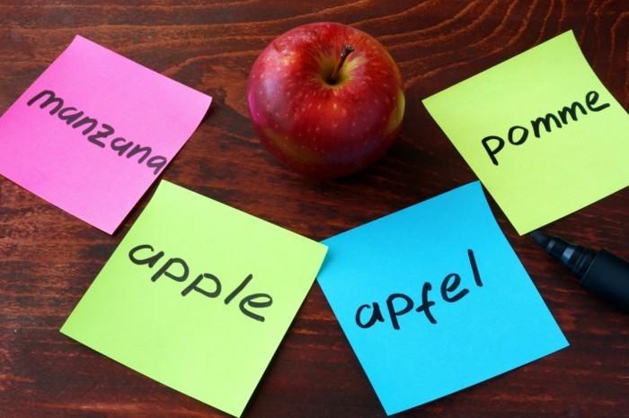 fremdsprachen lernen fremdsprache lernen12