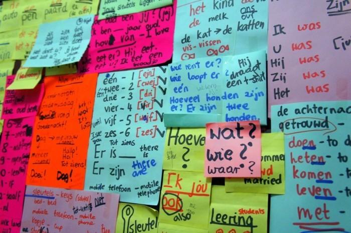 fremdsprachen lernen fremdsprache lernen14