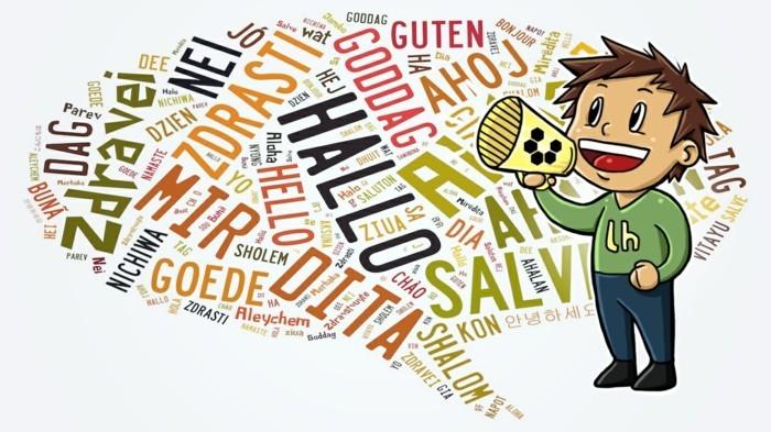 fremdsprachen lernen fremdsprache lernen16