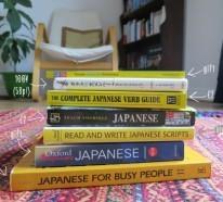 In Null-Komma-Nichts eine neue Fremdsprache lernen