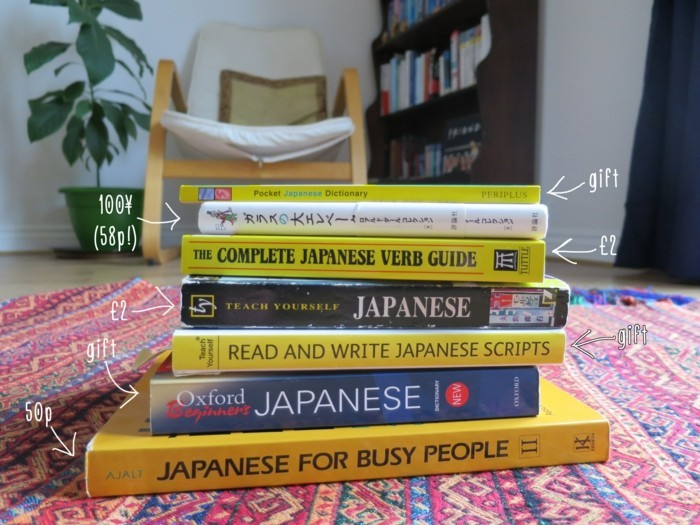 fremdsprachen lernen fremdsprache lernen3