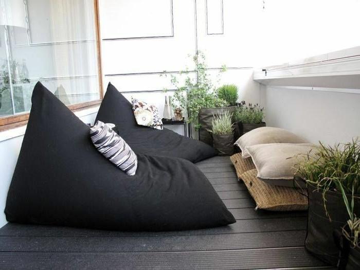 Outdoor Möbel Ideen Mit Modernem Design - 2014-11-14 - Mobelsay.com 20 Ideen Fur Gartenmobel