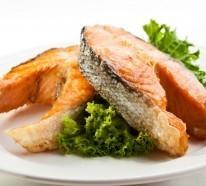 Gesundes Essen, basiert auf guten Kenntnissen über Proteine und essenzielle Aminosäuren