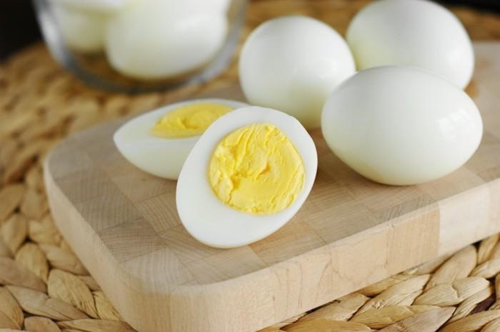 gesundes essen basiert auf guten kenntnissen ber proteine und essenzielle aminos uren. Black Bedroom Furniture Sets. Home Design Ideas