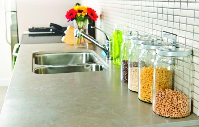 Hausmittel und Haushalt Tipps für eine schadstofffreie Reinigung