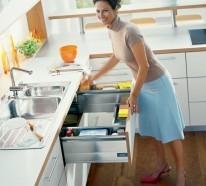 hausmittel und haushalt tipps f r eine schadstofffreie reinigung. Black Bedroom Furniture Sets. Home Design Ideas