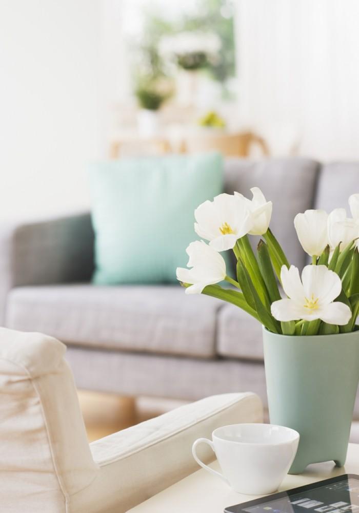 tipps und tricks haushalt sorgen sie f r einen sch nen duft in ihrem zuhause. Black Bedroom Furniture Sets. Home Design Ideas