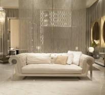 ▷ 1000 ideen für mobiliar - möbel - freshideen 1, Mobel ideea