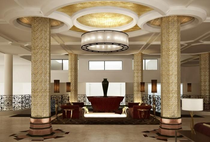 45 inneneinrichtung wohnzimmer ideeninneneinrichtung ideen im arabischen - Inneneinrichtung Wohnzimmer Planen