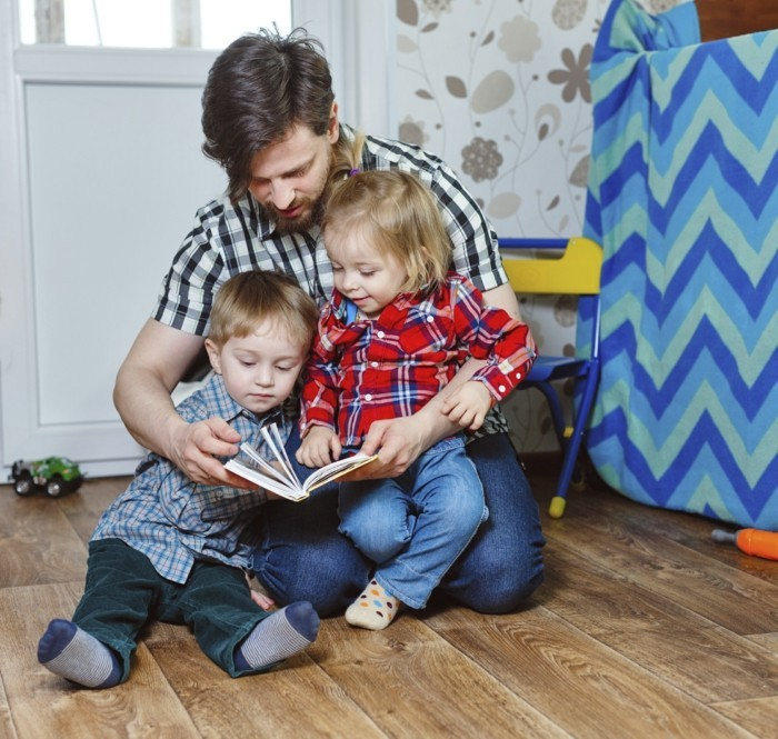 kindererziehung papa online kinderspiele