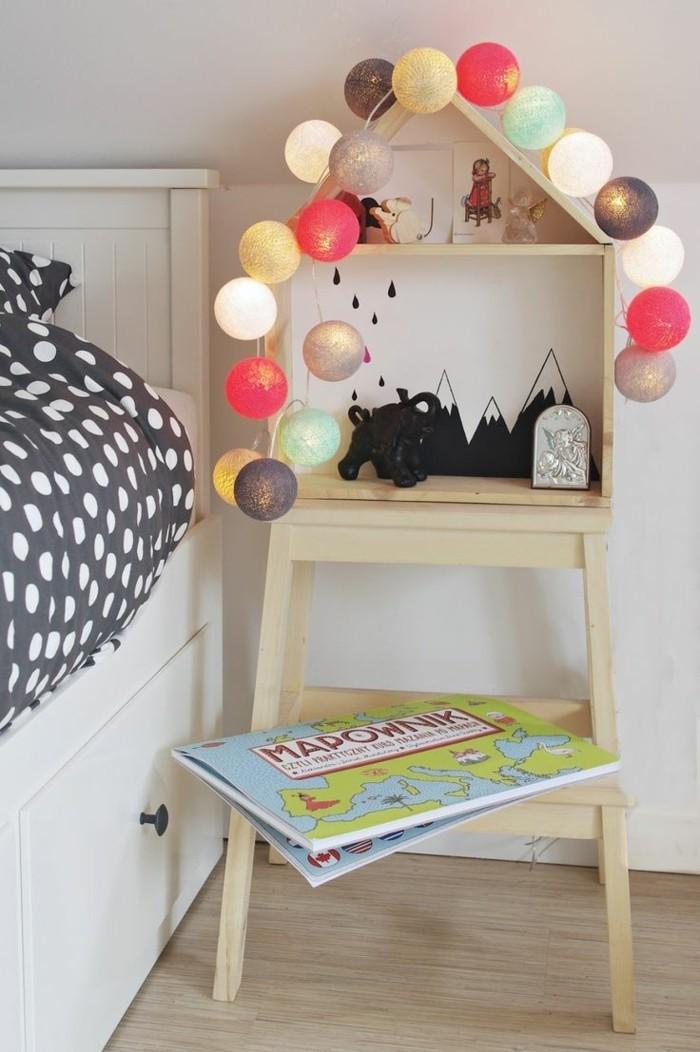 kinderm bel wohnaccessoires f r kinder und kinderzubeh r leisten komfort und bereiten freude. Black Bedroom Furniture Sets. Home Design Ideas