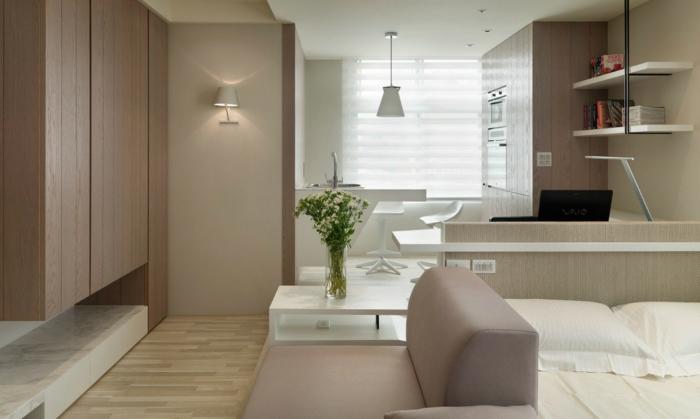 Kleines Qm Wohnzimmer Einrichten Kleine Wohnung Einrichten With 50 Qm  Wohnung Einrichten
