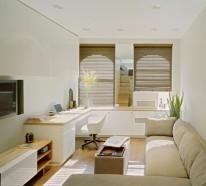 ▷1000 Ideen für Innenarchitektur - Einrichtung - Raumgestaltung ...