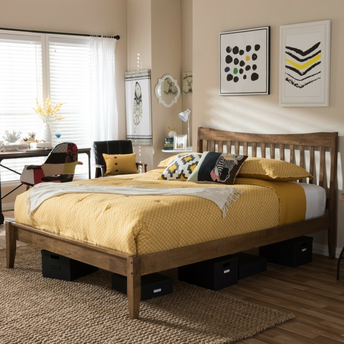teppich unterm bett best farben neutral betten with teppich unterm bett awesome tlg borba von. Black Bedroom Furniture Sets. Home Design Ideas
