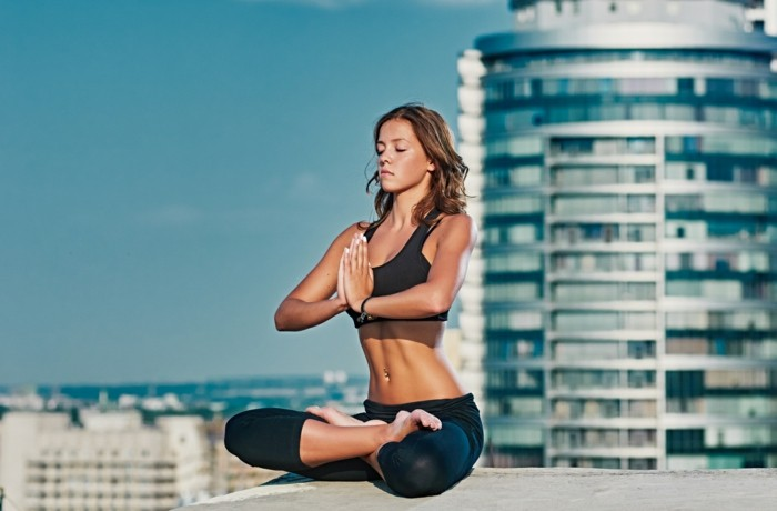 meditation fur anfanger lebe gesund