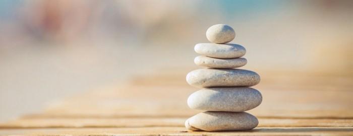 meditation fur anfanger lebe gesund gleichgewicht