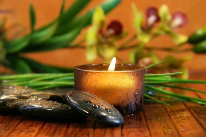 meditation fur anfanger lebe gesund mudra strasse bequem