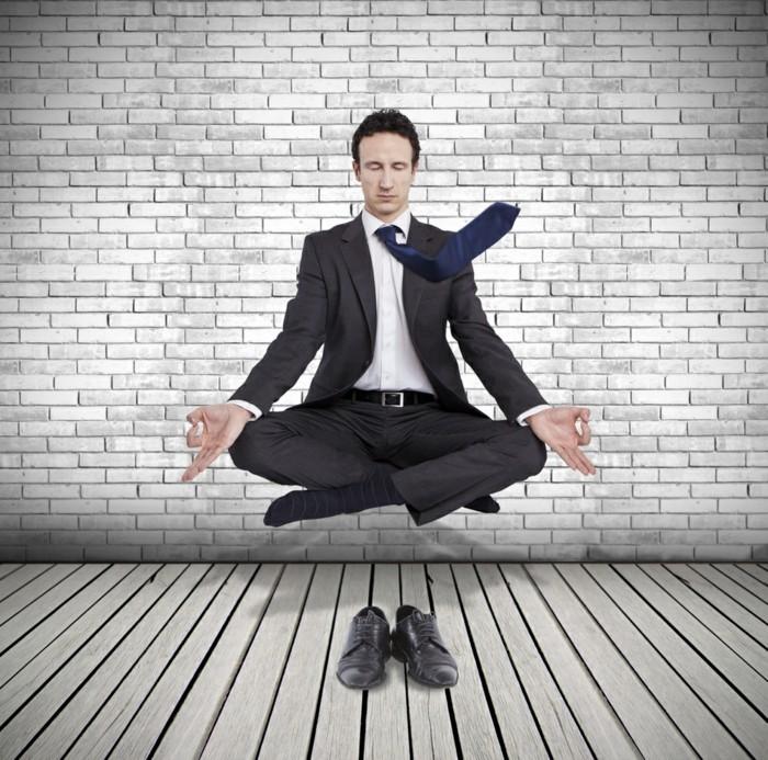 meditation f r anf nger 4 motivierende argumente. Black Bedroom Furniture Sets. Home Design Ideas