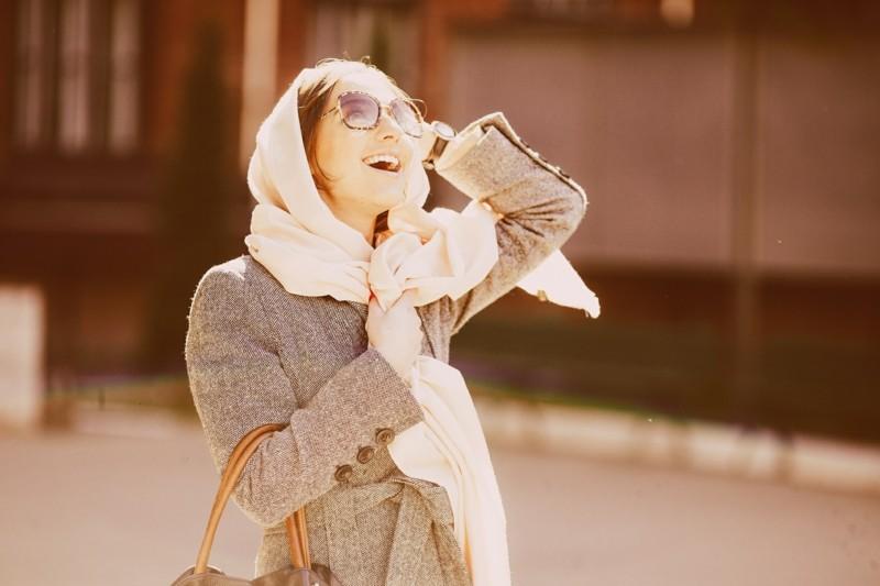 modetrends herbstmode 2016 tipps mantel