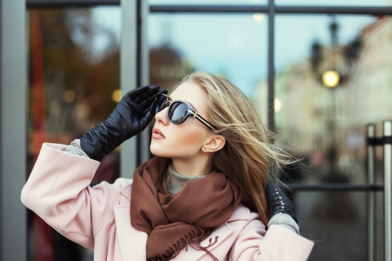 modetrends herbstmode 2016 tipps modeaccessoires