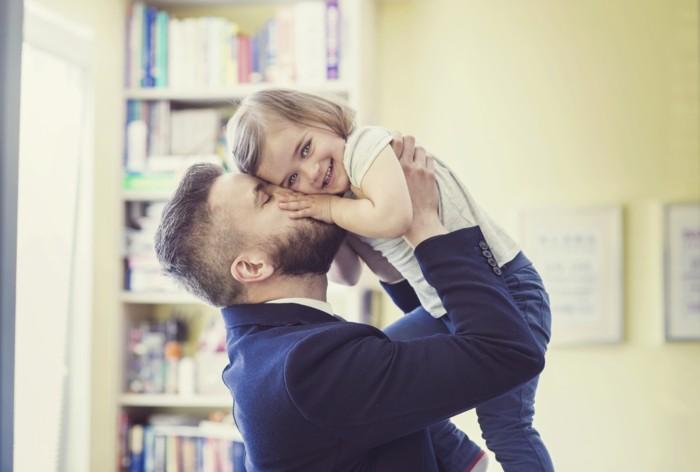papa online erziehungstipps kindererziehung