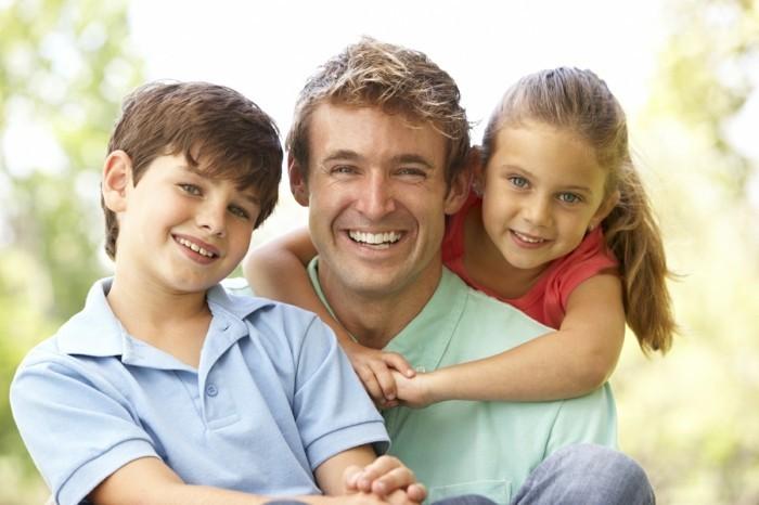 papa online kindererziehung erziehungstipps