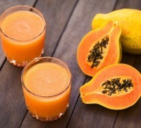 Papaya essen – 20 gesunde und leckere Geheimnisse