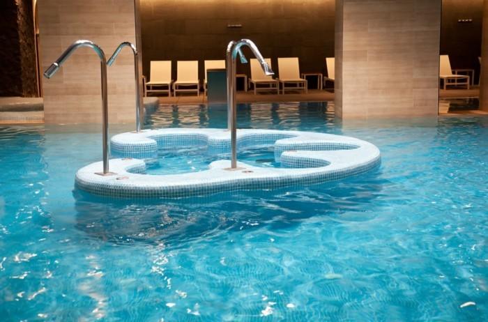pool kaufen pool pflege pool reinigungsprodukte2