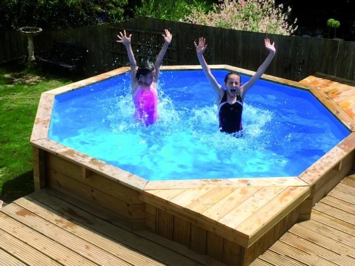 wo sie online ihren privaten pool kaufen k nnen. Black Bedroom Furniture Sets. Home Design Ideas