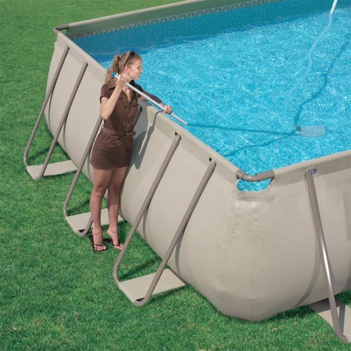 pool kaufen pool pflege pool reinigungsprodukte5