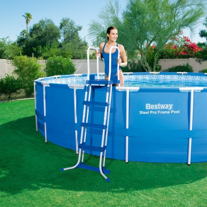 pool kaufen pool pflege pool reinigungsprodukte6