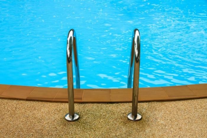 pool kaufen pool pflege pool reinigungsprodukte7