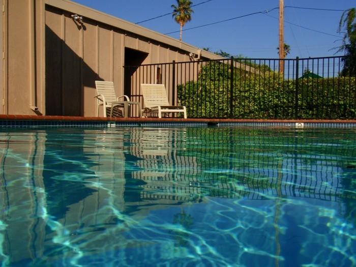 pool kaufen pool pflege pool reinigungsprodukte8