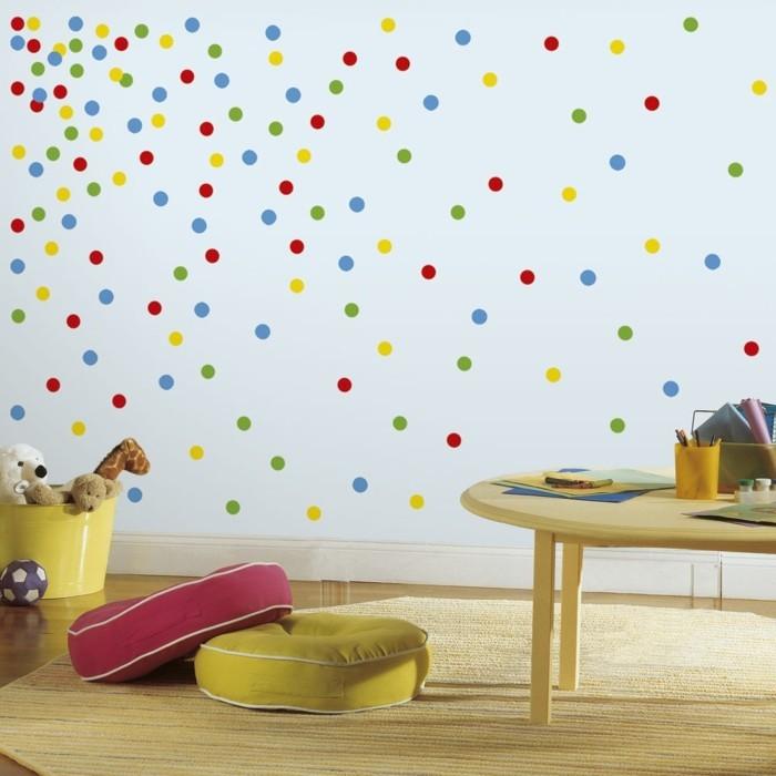 schlafzimmer gestalten einrichtungsbeispiele wohnideen deko ideen konfenti