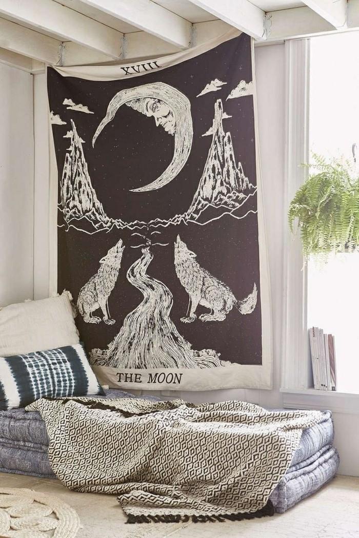 Hilfreiche und spritzige ideen beim schlafzimmer gestalten for Einrichtungsbeispiele kleines schlafzimmer