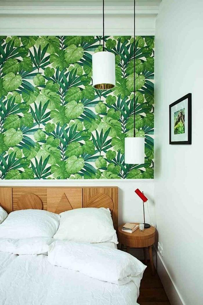 gestaltung schlafzimmer 20 beispiele wie sie ein. Black Bedroom Furniture Sets. Home Design Ideas