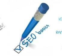 Der Schlüssel zum Erfolg heißt SEO Optimierung