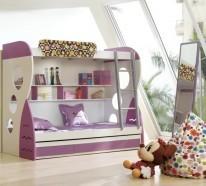 Sitzsack Kinder – Mehr Sitzfläche im Kinderzimmer durch ausgefallene Sitzsäcke besorgen