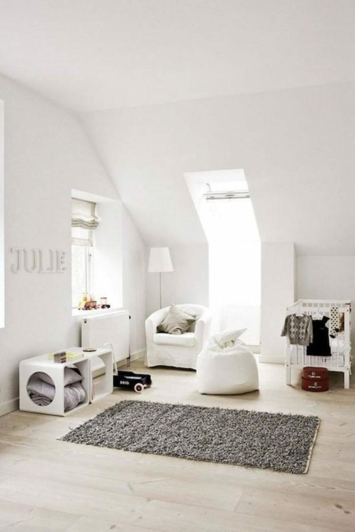 sitzsack kinder mehr sitzfl che im kinderzimmer durch ausgefallene sitzs cke besorgen. Black Bedroom Furniture Sets. Home Design Ideas