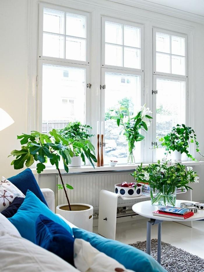 Wohnzimmer Ideen Skandinavisch ~ Amped For . Wohnzimmer Skandinavisch Einrichten