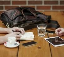 Die besten Tipps zur Personalisierung des Smartphones