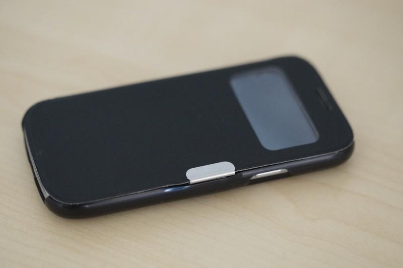 smartphone-personalisierung-tipps-case