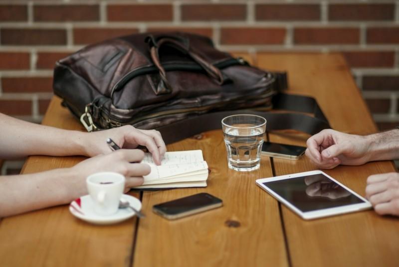 smartphone-personalisierung-tipps