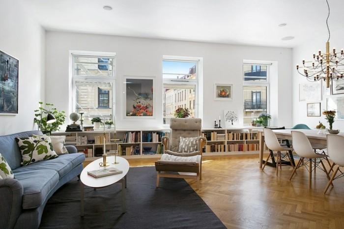 wandbilder wohnzimmer g nstig haus design ideen. Black Bedroom Furniture Sets. Home Design Ideas