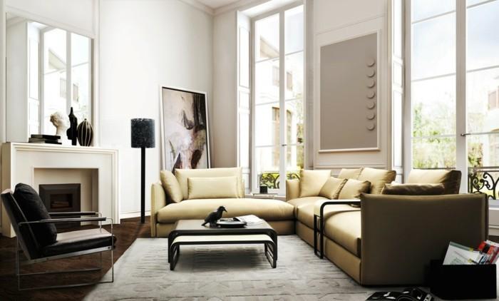 Wohnzimmer wanddeko bilder raum und m beldesign inspiration for Wanddeko wohnzimmer