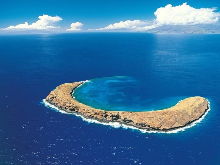weltreise hawai widder maui