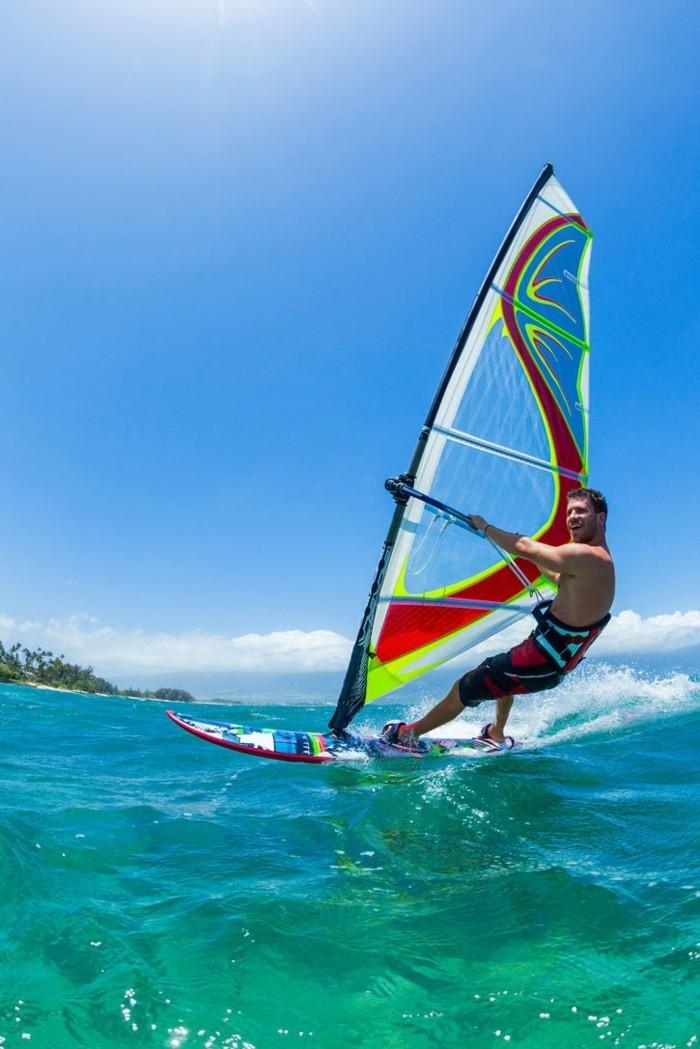 weltreise hawai widder