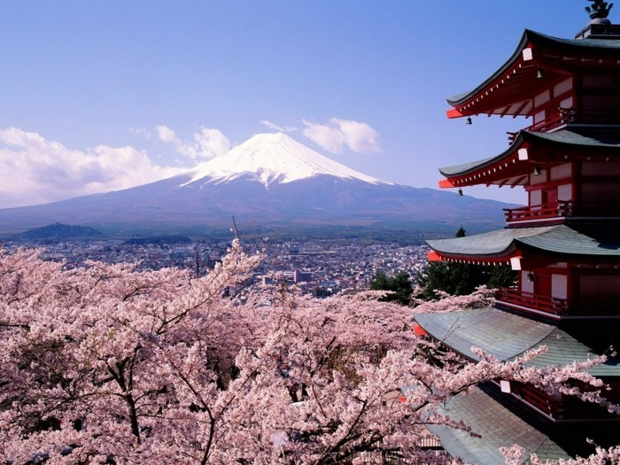 weltreise nach sternzeichen jungfrau japan